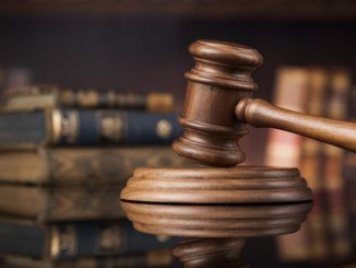 Court of Appeal stops Rivers and Lagos from collecting VAT