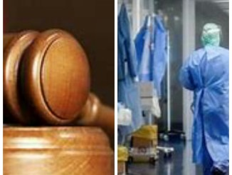 National Industrial Court - domoredo