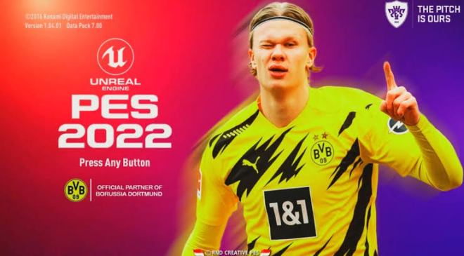 Download PES 2021 ISO file for ppsspp download. PS2,PS3,PS4,PS5 Camera