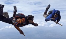os-harry-potter-quidditch-skydivers