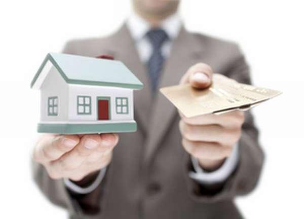 В каком банке самый низкий процент по ипотеке: процентные ...