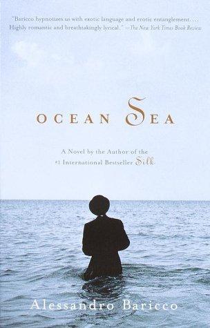 ocean_sea