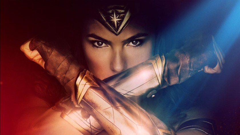 2017-Wonder-Woman-Movie-Poster-WallpapersByte-com-1366x768.jpg