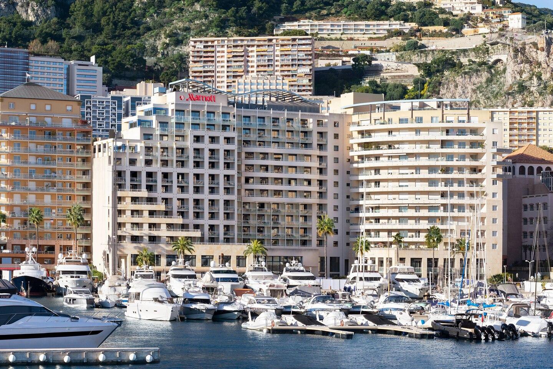 Programmation éclairages KNX, programmation domotique KNX, intégration Domotique Monaco
