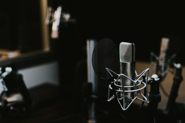 alexa-podcasts