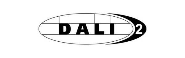 Logo Dali 2