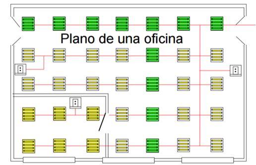plano-oficina