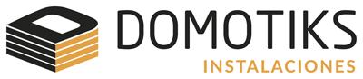 Domotiks Instalaciones