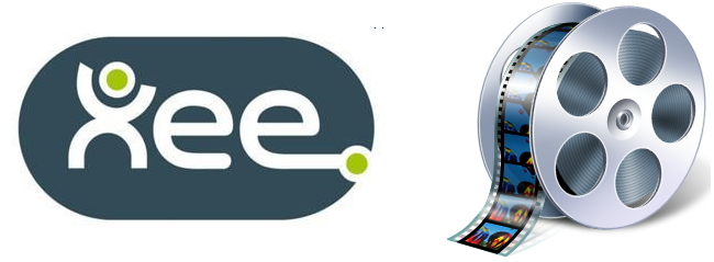 Logo Interview