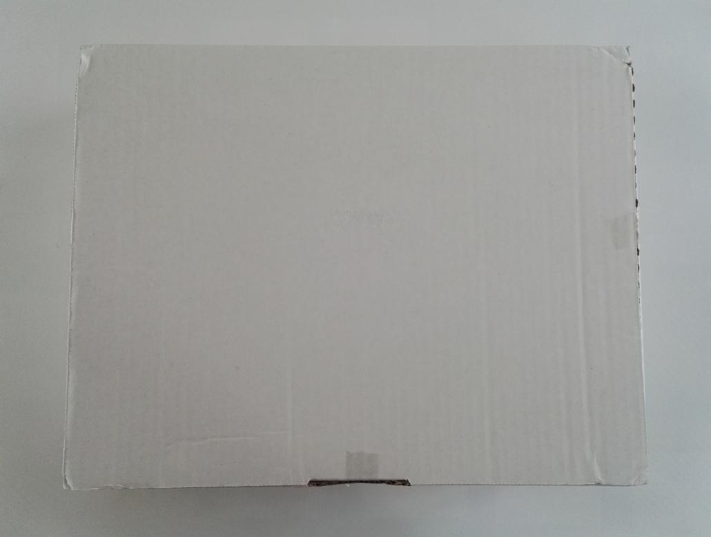 Emballage.jpg