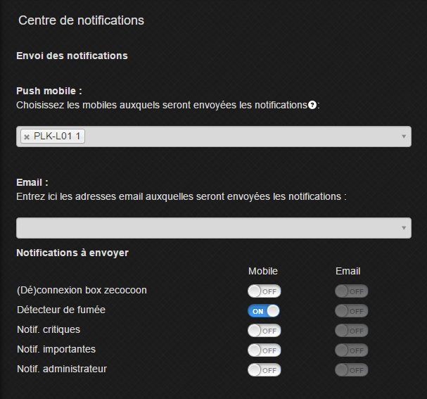 centre-de-notifications