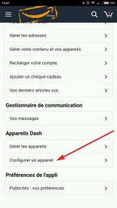 screenshot_2016-11-15-15-57-49-007_fr-amazon-mshop-android