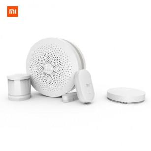 xiaomi-smart-home-kit-body