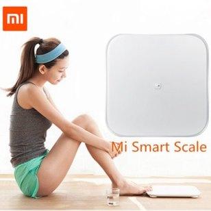 xiaomi-mi-smart-scale