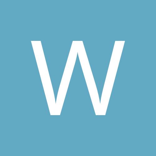 Wysiwyg74