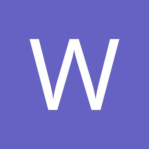 WireWIll