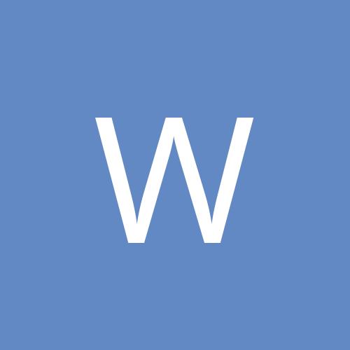 Westo91