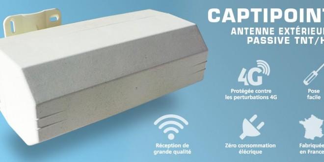 etiquette-captipoint-atengrin-domotique34