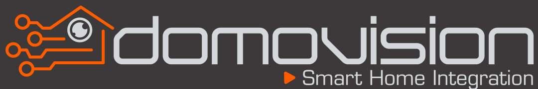 domovision logo