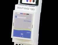 domintell dout10v02_200x200