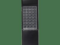 Domintell-dcdi01-ir-remote