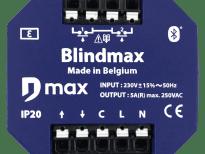 dmax-blindmax-afbeelding
