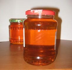 Сосновый мед рецепт приготовления с фотографиями