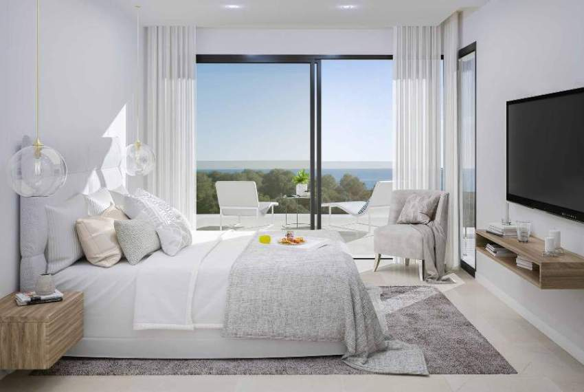 12CaboRoyale-Bedroom-Type-B