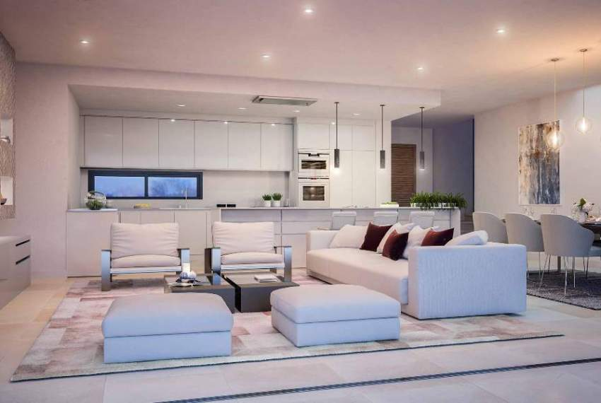 14CaboRoyale-Livingroom-Type-B