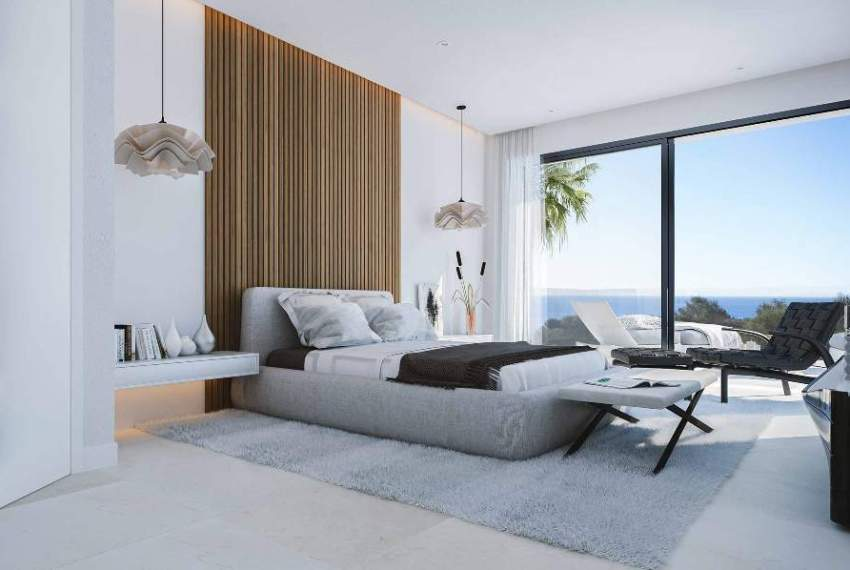 18CaboRoyale-Bedroom-Type-A