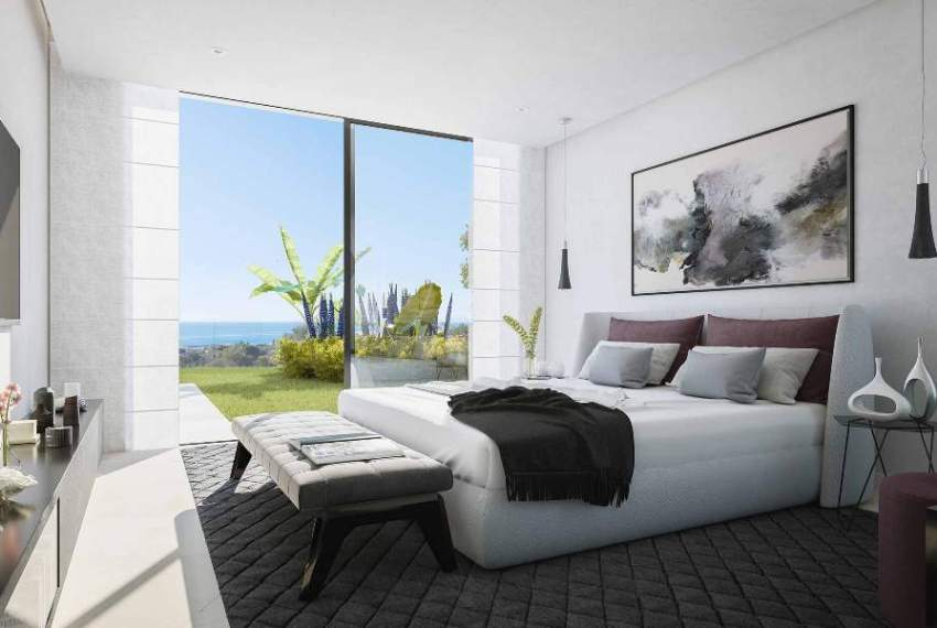 5CaboRoyale-Bedroom-Type-C