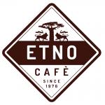 EtnoCafe