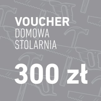 voucher_ds_thumb_300