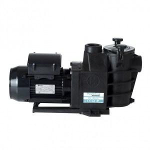 Насос с префильтром Hayward Pl Plus 0,98 кВт 220В