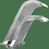 Водопад Ниагара 500 нерж. сталь AT 01.12