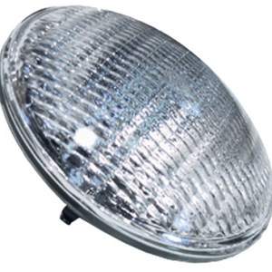 Лампа для прожектора (300Вт/12В) Kripsol LP-312