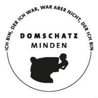 Pilgerstempel Domschatz Minden