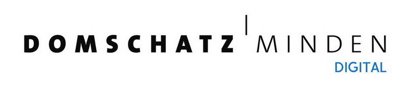 Domschatz Minden digital | Konzerte im Netz - Livestreams - Domschatz-Führungen im Netz