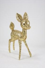 Glitter Bambi