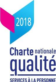 logo charte qualite services a la personne