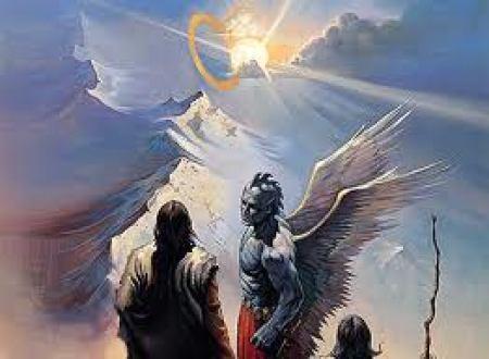 О четырёх основных уровнях материальной  Вселенной и о духовном Царстве  Kartinki_kontakter_golovachev_ru