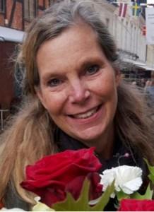 Christina Högard-Ihr bild