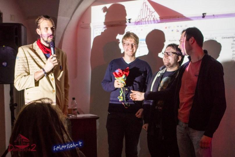 KneipenQuiz 04.11. Foto: Leon Kruse, www.leonkruse.com