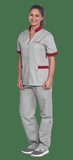 DOMUS 24® - Apoio Domiciliário Cuidados de Saúde