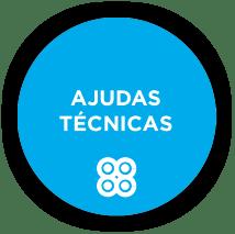 DOMUS 24® - Apoio Domiciliário - Ajudas Técnicas