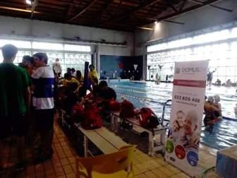 prova-natacão-5