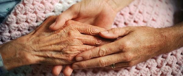 DOMUS 24®   Apoio Domiciliário - Dia Mundial Do Doente