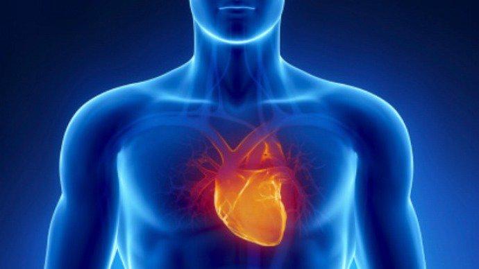DOMUS 24® | doença coronaria