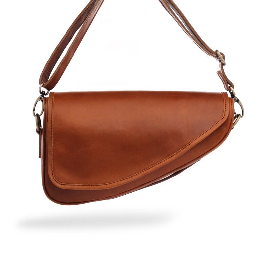 Oblique Bag