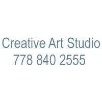 creative-art-studio